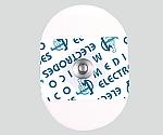 ECG電極 Medico MSGLTシリーズ