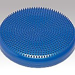 Balance Cushion Blue and others