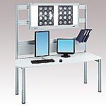診察室家具