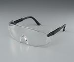 保護メガネ SS-297 伸縮式耳かけタイプ