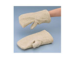 耐熱手袋 ゼテックスプラス(TM)