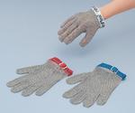 ステンレスメッシュ手袋