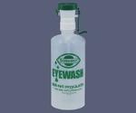 洗眼器用ボトル 1L 24851-0000