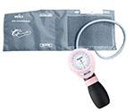 アネロイド血圧計(ワンハンド式)等