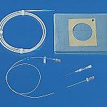 PICCキットArgyle(TM) (抹消静脈挿入式中心静脈用カテーテル)等