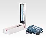 水銀レス血圧計 KM-380Ⅱ (卓上型)