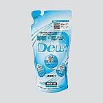 空間除菌・消臭加湿器(Dew(R)) 詰換用 除菌・消臭液