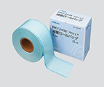 PROSHARE Sterilization Roll Bag 50mm x 200m and others