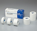 Adhesive bandage and others