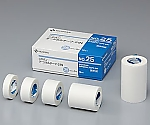 Surgical Tape 21N No.75