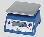 [Discontinued]Waterproof Type Digital Even balance (test) 1200g and others