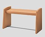 ユニバーサルウォールベンチ(腰掛けタイプ)