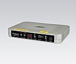 [取扱停止]パワーバッテリー(ポータブルDCシステム) 12V/16V/19V/24V SEVA Y00-00151