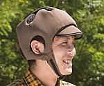 保護帽(アボネットガードC)