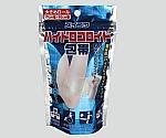 ハイドロコロイド包帯(ズイコウ) 100×400