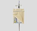 胸腔ドレーンバッグカバー(ディスポタイプ) 1袋(20枚入)