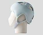 保護帽(アボネットガードA メッシュ) 2073シリーズ等