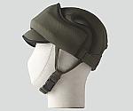 保護帽(アボネットガードE) 2100シリーズ等