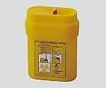 超小型注射針回収容器 0.2L DMS-K0.2