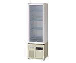 Refrigerated Showcase 165L MPR-N170-PJ