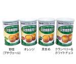 災害備蓄用パン 24缶入