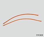 [取扱停止]ザ ヘルス 腸カテーテル H-CRSシリーズ