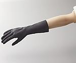 X線防護手袋