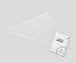 使い切り三角巾