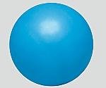 小さいバランスボール 20cm(ロコレッチシリーズ) 約φ200