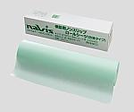 検診用ノンスリップロールシーツ(防滑タイプ) 370mm×36m(120枚カット)