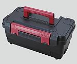 ハードマスター400(工具箱) 400×230×180 HM-400