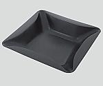 樹脂製計量皿(クロサ-ラ) 140×140×26