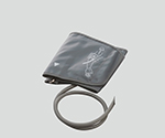 電子血圧計(上腕式)用オプション等