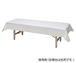 Free Size Examination Table Cover White 1100 x 2300mm and others