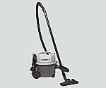 Dry Vacuum Cleaner 340x395x390 and others
