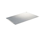 ALTIA Stainless Steel Shelf Board and others