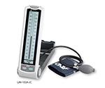 電子血圧計(スワンハート血圧計)(本体) UM-102A-JC