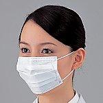 サージカルマスク(DR. SACCI)