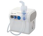 コンプレッサー式吸入器 NE-Cシリーズ