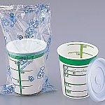 尿コップ[ラミカップ] SM-205 210mL
