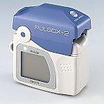 [取扱停止]パルスオキシメーター PULSOX-2