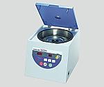 Micro Hematocrit Centrifuge Inverter Type, ...  Others