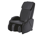 [Discontinued]Massage Chair Black and others