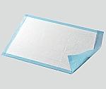 吸水防水シーツ(ポリマーシート) 600×900 1袋(20枚入) 80g