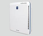 空気清浄機(PM2.5対応) PMAC-100