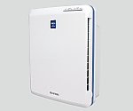 [Discontinued]Air Conditioning Systems (PM2. 5 Correspond) PMAC-100