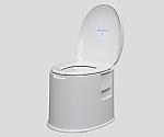 Portable Toilet 410x485x415 TP-420V