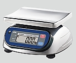 Digital Scale (water Boy with Test) 5000g and others