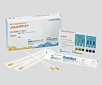 エムニオテスト(pHキット) 1箱(30本入) 019100548