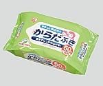 Wipe, wipe 1 Pack (60 sheets) WTY-60L